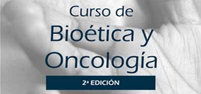 Bioética Oncología