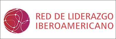 Red de Liderazgo Iberoamericano para el desarrollo